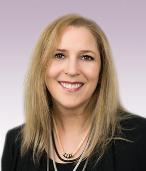 Jennifer Poplar