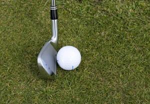 golf-881332_1920